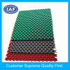 Custom Floor Mat Plastic Extrusion Mould for Single Screw Sheet Extruder Line