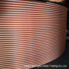Premium Quality Pancake Coil Copper Tube (C12000)
