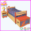 Wooden Kid's Bedroom Furniture (WJ278343)