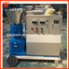 Professional Wood Pellet Machine Wood Pellet Mill