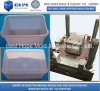 Plastic Storage Box Mould/Plastic Container Tool