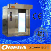 Rotary Convection Oven 6080g (manufacturer CE&ISO 9001)