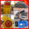 Quality Assured Diesel Hammer Crusher