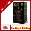 Specialty Paper Packaging Paper Box (1213)