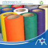 PP Spunbond Nonwoven Fabric for Shopping Bag Product