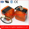 24V Front Small Lamp for Hangcha Forklift
