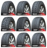 13-18 Inch Car Tires 165 65 R14 265/65r17 255/60r18 Linglong Comforser Doubleking Car Tires From China Qingdao