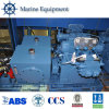 Marine Supplies Steering System for Boat