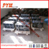Professional Manufacturer of Reduction Gearbox
