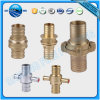 Customized Stainless Steel Fire Hose Coupling