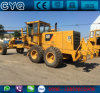 Secondhand Caterpillar Cat 14G Grader for Sale