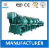 Heavy Duty Type No Twist Block Mill Train for Wire Rod, Rebar Production Line