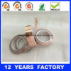 Hot Sales! ! ! Thickness 0.085mm Conductive Copper Foil Tape