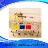 Mini Shopping Cart for Desktop Use