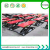 Garage Automotive Car MID Rise Scissor Lift Equipment