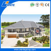 Linyi Wnate Competitive Price Heat Insulation Aluminium Roof Tile