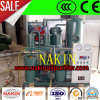 Lower Price Vacuum Turbine Oil Purifier