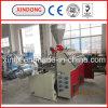 PVC Pipe Extrusion Machine, PVC Pipe Making Machine (SJSZ)