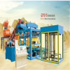 Qt 10-15 Hydraulic Pressure Block Machine/Full Automatic Concrete Block Machine /Paver Block Machine