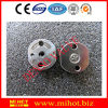 Common Rail Denso Valve for 095000-5214 Injector Use