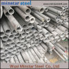 Shanghai Port 904L Seamless Stainless Steel Pipe