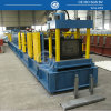 Z Shape Metal Purlin Forming Machine