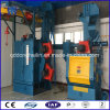 Q32 Series Tumblast Shot Blasting Machine