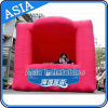 Outdoor Advertising Inflatable Exhibition Booth for Brand Promotional