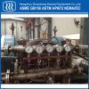 High Pressure Piston Natural Gas CNG Compressor