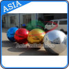 Inflatable Branding Decoration Mirror Balloon in Stock for Auto Show