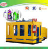 1-5L PE Bottle Blow Molding Machine/Blow Moulding Machine