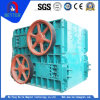 2018 New Type Roller/Copper/Stone Crusher for Mining/Cement/Coal Industry (4PG 1012 PT)
