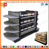 Fashion Customized Boutique Supermarket Retail Store Wooden Shelving (Zhs249)