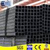 Hot Rolled Welded Carbon Steel Square Pipe