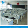 Physical Laboratory Furniture From Guangzhou