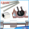 Sample Available Stainless Steel TBR Linear Shaft (for advertising machine)