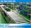 Powered Roller Conveyor with Ce Certificates