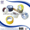 Factory Used Used for Carton Sealing Packaging Strapping Tape