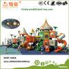 Hot Sales Forest Series Children Playground Slide