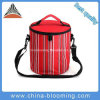 Outdoor Promotional Insulation Food Lunch Picnic Cooler Bag