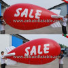 Newest Inflatable PVC Airship for Events