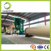 Turnkey Complete Biomass Wood Pellet Power Plant for Sale