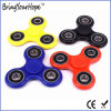 Stress Relief Fidget Toy Hand Spinner in Plastic (XH-HS-001)
