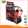Carnival Electronic Amusement New Arcade Racing Games Machine Operate with Coin for Sale