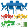 Children Furniture (KL 190A)