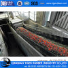 Heat Resistant Conveyor Belt Ep100