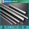Factory Directly Supply Prime 310S Stainless Steel Bar