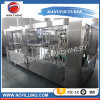 Full Automatic Glass Bottle Alcohol Wine Filling Machine
