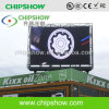 Chipshow Outdoor Full Color P16 Advertising LED Billboard