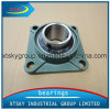 Xtsky Pillow Block Bearing (UCF210) with Brand SKF